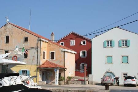 Casa Mattea - Mali Lošinj - Guesthouse