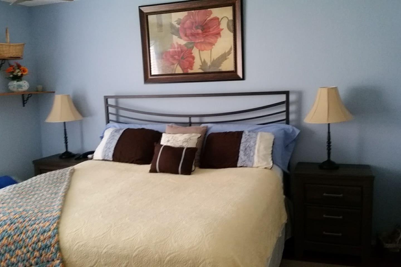 Home Resort Room Near Disney Villas For Rent In Kissimmee  # Muebles Kissimmee