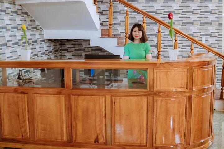 Phong Nha Love Homestay