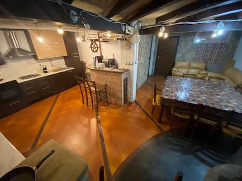 B&B La taverna