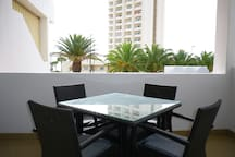 Paloma Beach - Luxury Apartment A