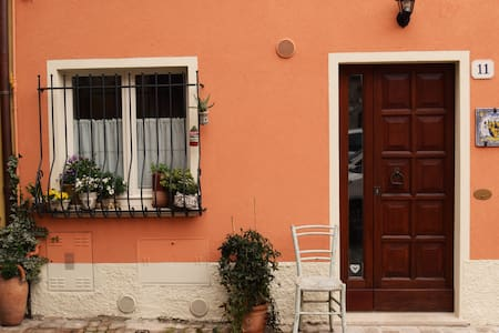 B&B Ludo Fermignano - Bed & Breakfast