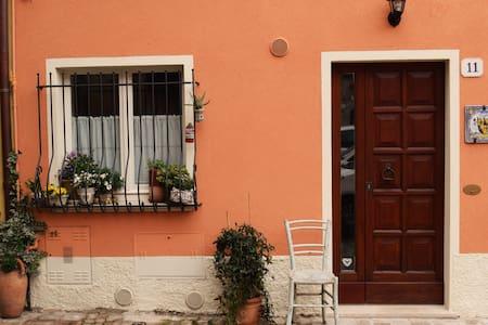 B&B Ludo Fermignano - Fermignano - Bed & Breakfast