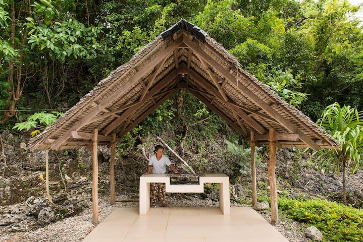 top 20 mindanao vacation rentals serviced apartments condo