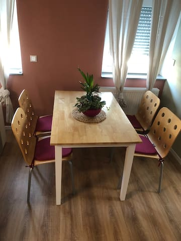 Airbnb Fürth Vacation Rentals Places To Stay