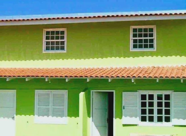 Limão - praia brava Itajaí