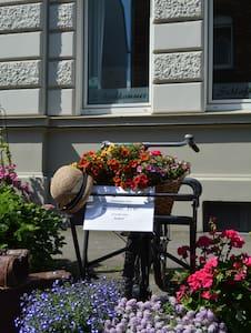 Schlafkammer Bed & Breakfast - Rheinberg