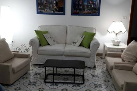 Nice apt close to Naples - Marano - Apartament