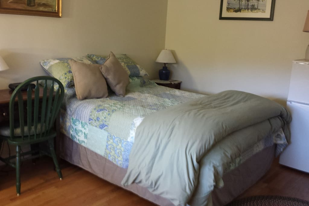 Bed Amp Bath Country Living Near City Houses For Rent In