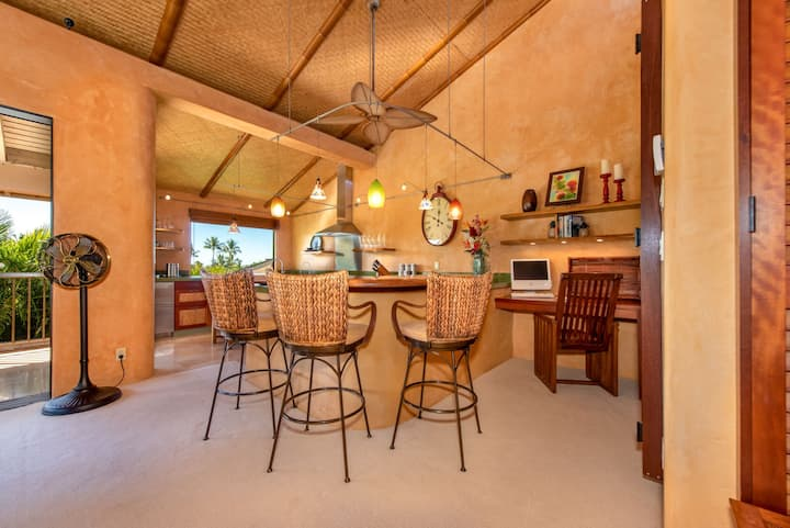 NEW OFFERING AT WAILEA EKAHI VILLAGE!