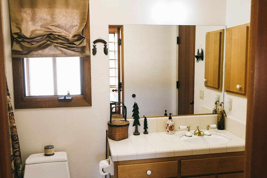 Private guest suite on 500 acre ranch houses for rent in 3 bedroom houses for rent in san luis obispo