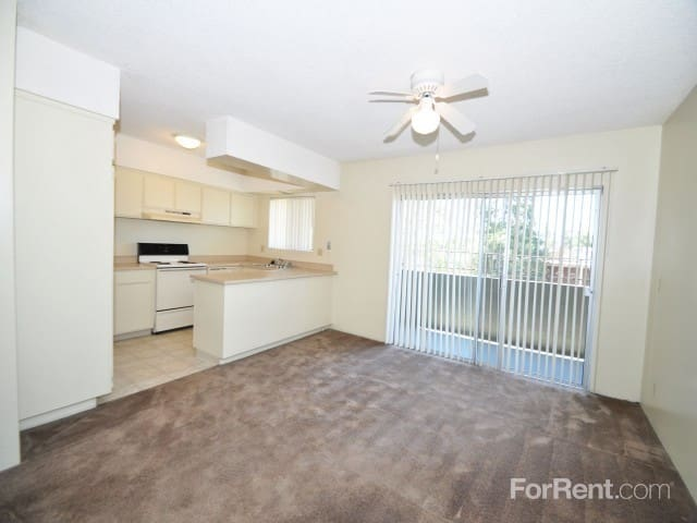 Near SDSU, private room - San Diego - Apartamento