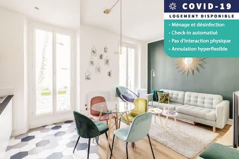 T2 Design & Cosy