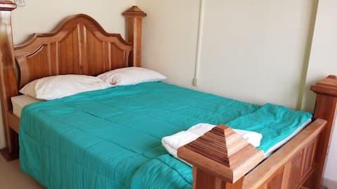 Comfort Inn RD 1