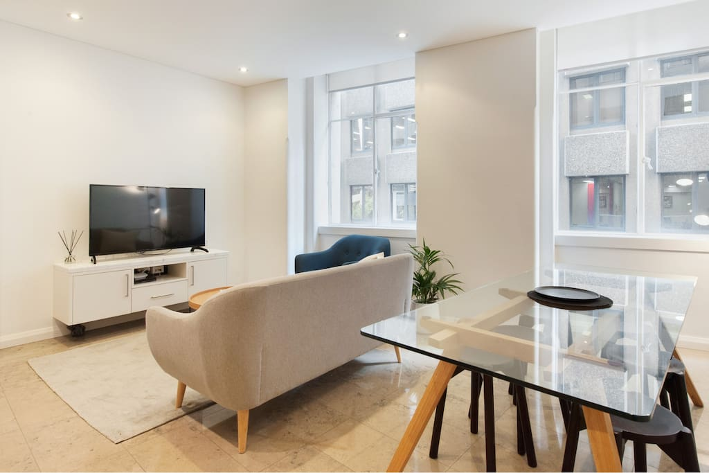 Luxury 2 bedroom in sydney city apartments for rent in 3 bedroom apartments in sydney australia
