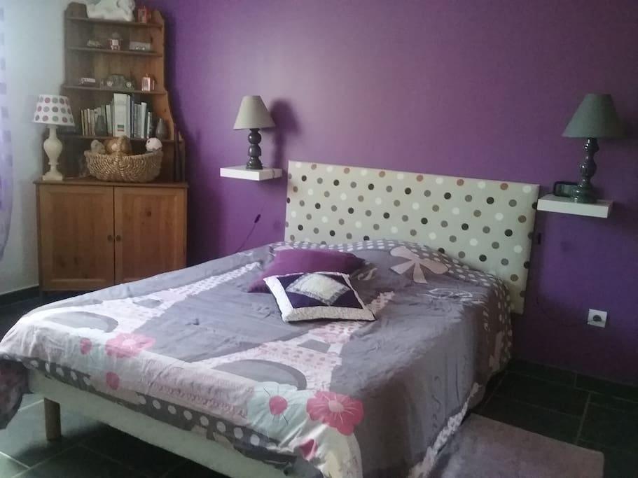 Chez marie houses for rent in salon de provence provence alpes c te d 39 azur france - Boulangerie marie salon de provence ...