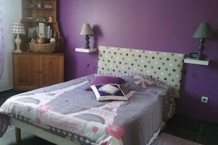 Chez marie - Salon-de-Provence