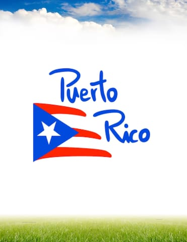 OWN PUERTO RICO