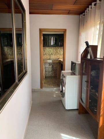 Starnberg Apartment