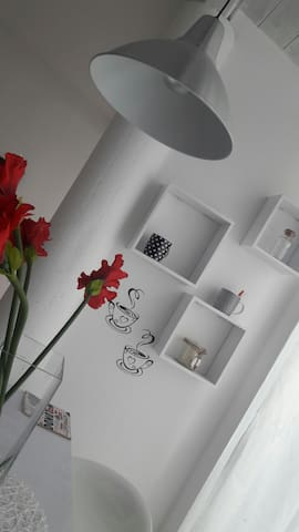 Lovely Home - Cagliari - House