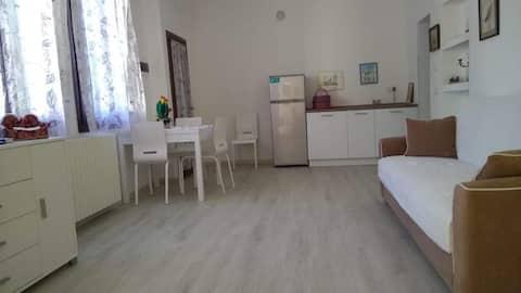 Apartamento en la zona de Espárragos Blancos I.G.P.