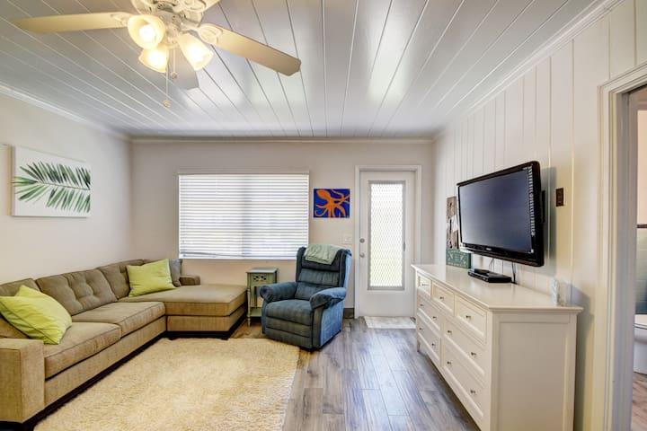 Delray Beach 2017 Top 20 Vacation Rentals Homes Condo