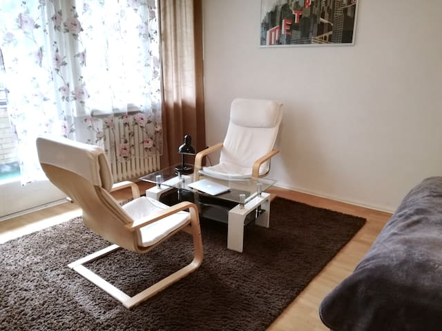 !NEW! Modern Apartment in the heart of Berlin !NEW