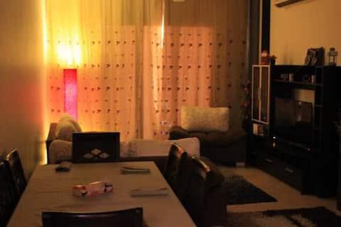 Amazing 1 bedroom British Resort 252