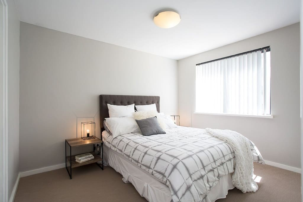 Riverfront Apartment Suite Apartments For Rent In Perth Western Australia Australia