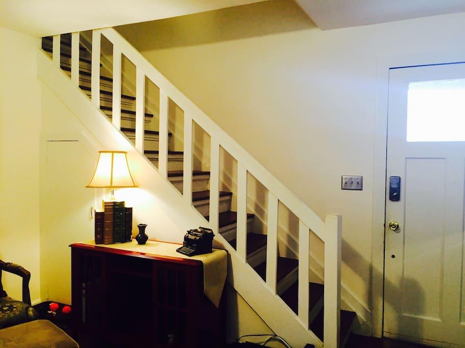 Rooms For Rent In Fernandina Beach Fl