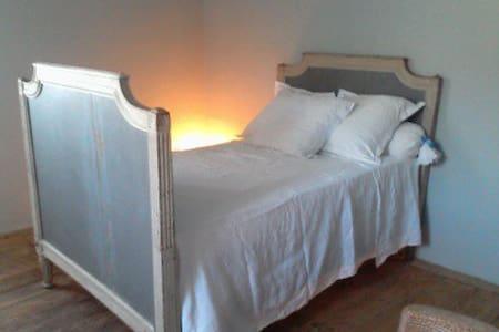 Location appartement ARBELLARA CORSE DU SUD - Arbellara