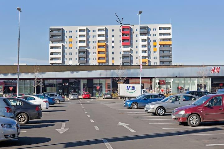 Panoramic Studio Oradea