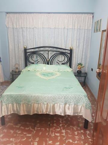 Casa Mirtha