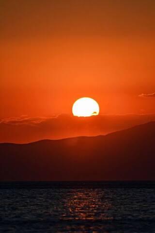 MARMARA ISLAND - Balıkesir - Bed & Breakfast