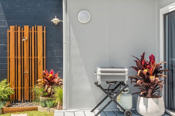 Studio Ocean Breeze @ Huskisson