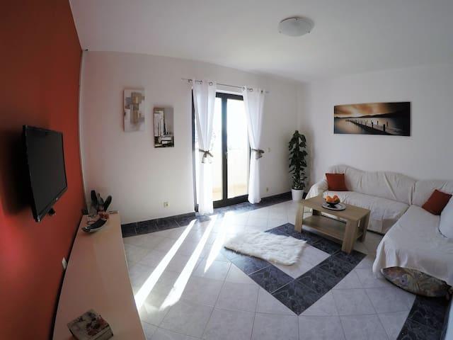 Sunny A3 - Stanići - Lägenhet