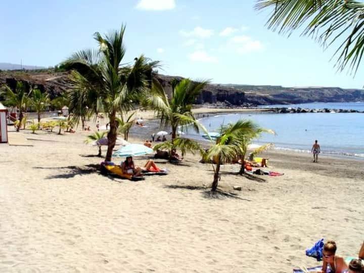 Casa Playa , Playa San Juan, nah am Meer