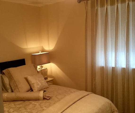 Comfy Apartment,Killarney Town Centre,Ground Floor - Killarney - Apartment