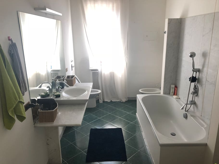 bahroom 1