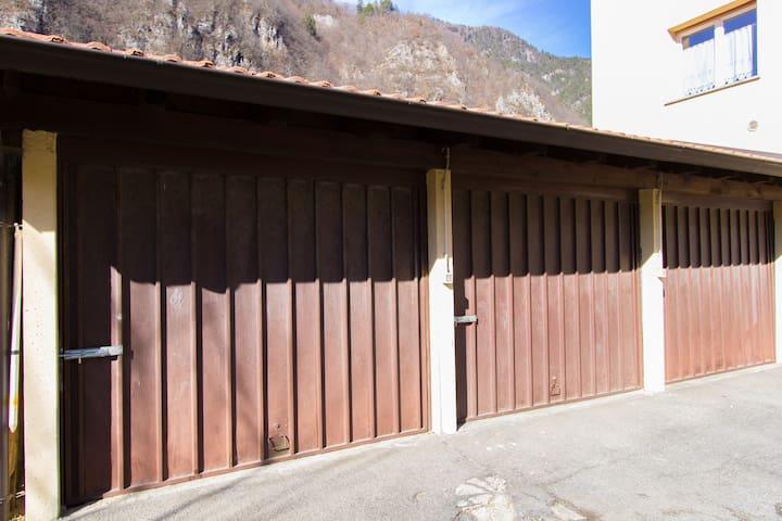 Casa Vies Bilo