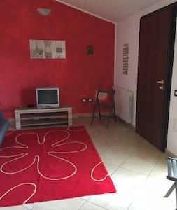 Grazioso e tranquillo appartamento - Sestu