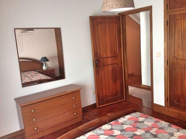Bel appartement à Torreira - Torreira - Apartamento