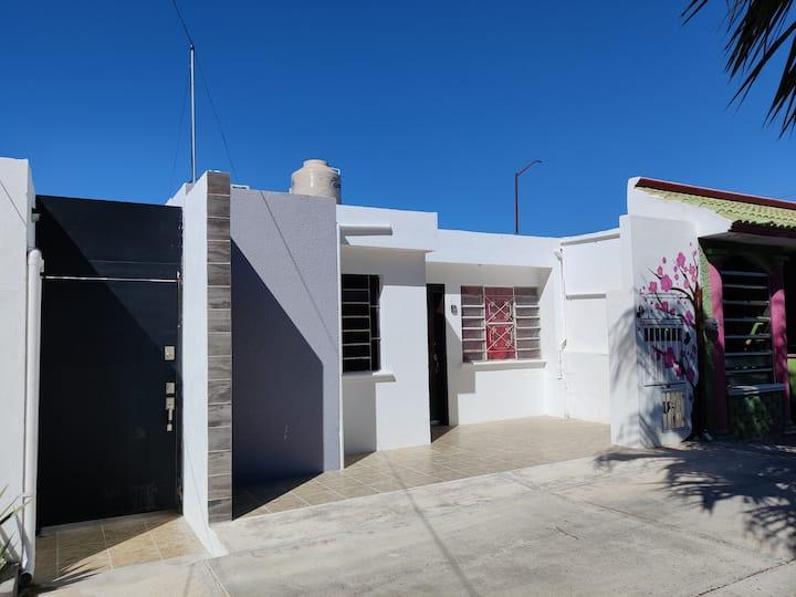 Apartamento Sophia by Rosa del Alba