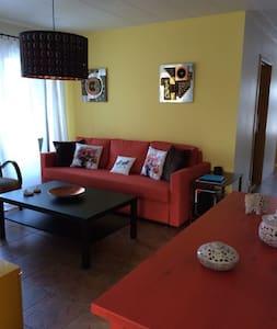 Guesthouse Freyja - Stokkseyri