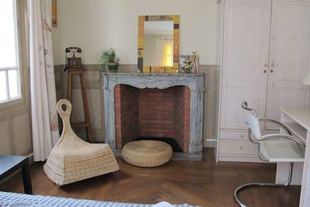 Maison dans Chaumont - Chaumont - Casa