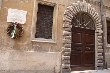 Incantevole e centrale - Perugia