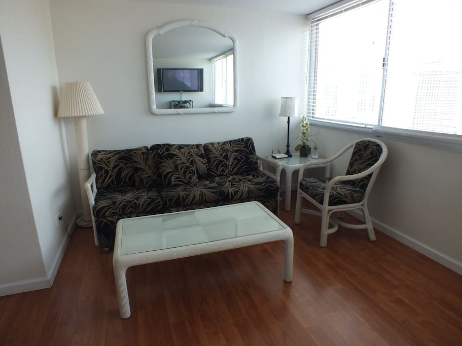 Chair,Furniture,Hardwood,Lamp,Floor