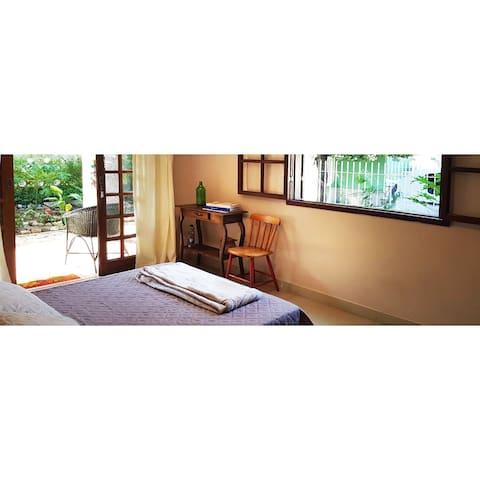 Casa Bien Vivir Itacoatiara