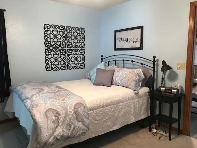 Rooms For Rent Amarillo Tx