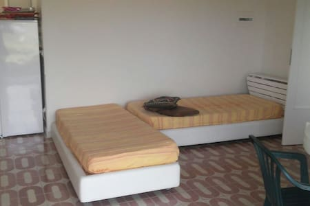 Residence copanello - Copanello